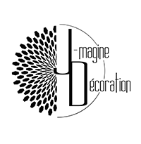 J-magine Décoration