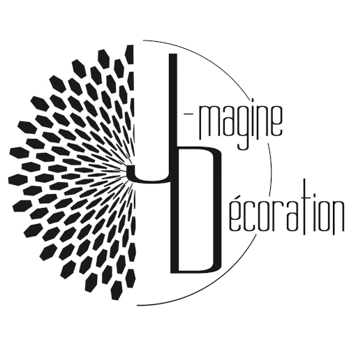 J-magine Décoration